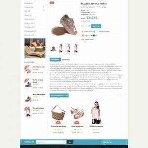 Website bán hàng chuyên nghiệp Bestbuy