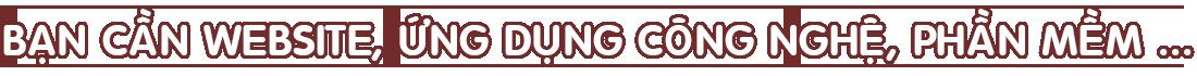 bancanwebsitephaikhong