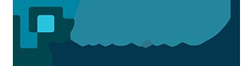 Mevivu Technology – Dịch vụ thiết kế Website tphcm chuyên nghiệp