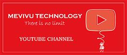 kênh youtube của chúng tôi