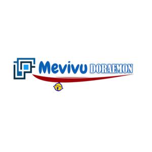 Mevivu Doremon