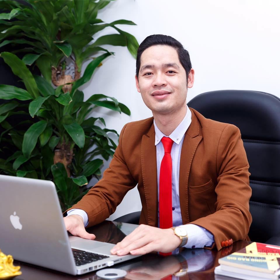 Đào Tiến Tuyên