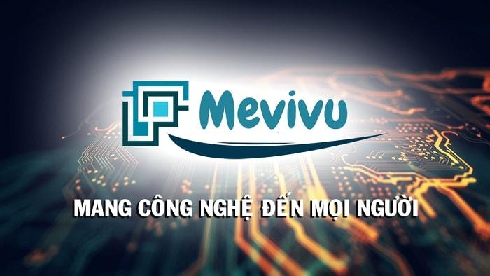 dịch vụ thiết kế website laravel