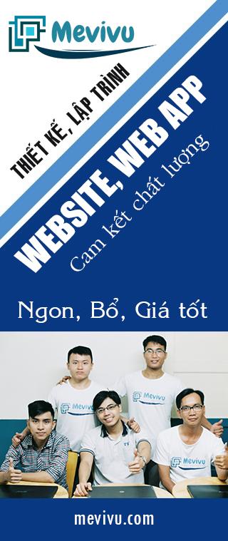 thietkewebtphcm