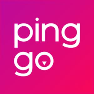 Thiết Kế App PingGo – Nền tảng cộng tác bán hàng nhập khẩu