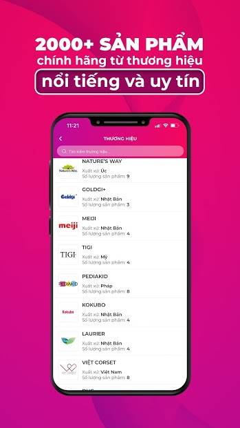 Thiết Kế App PingGo