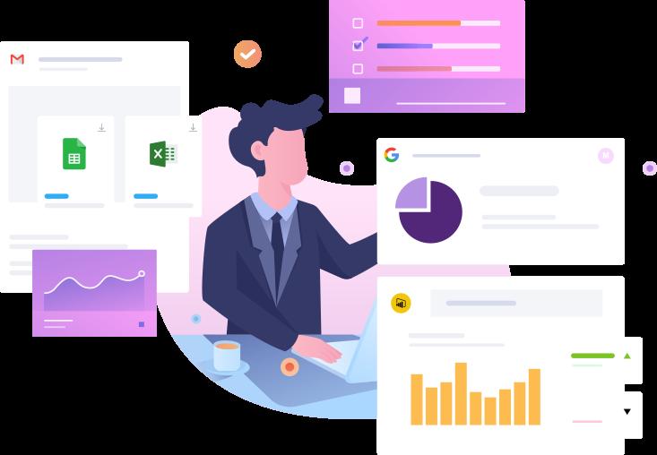 dịch vụ thiết kế app theo yêu cầu giá rẻ