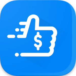 Thiết Kế App Golike – Kiếm Tiền Online Từ MXH