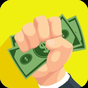 Thiết Kế App Kiếm Tiền Online Lucky Time – Giành Giải thưởng Mỗi Ngày