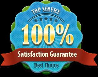 cung cấp cho bạn website tốt nhất