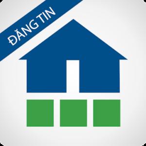 Thiết Kế App Bất Động Sản Batdongsan.com.vn Đăng Tin