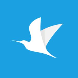 Thiết Kế App Du Lịch Traveloka: Đặt chỗ ở, vé bay, tour & trải nghiệm