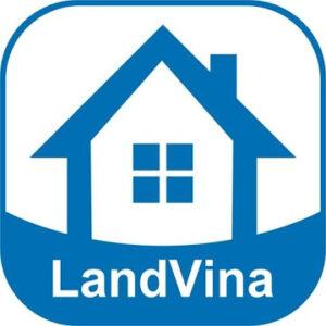 Thiết Kế App Bất Động Sản LandVina – Sàn Bất Động Sản