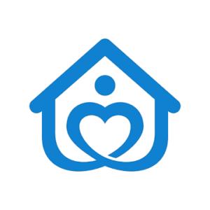 Thiết Kế App Bất Động Sản Cho thuê, Mua bán nhà đất – Homedy