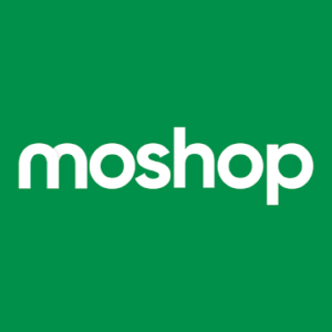 Thiết Kế App Bán Hàng Online Moshop – bán hàng chuyên nghiệp