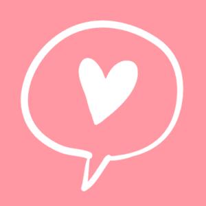 Thiết Kế App Bán Hàng Online Mebaha – bán hàng online dễ dàng