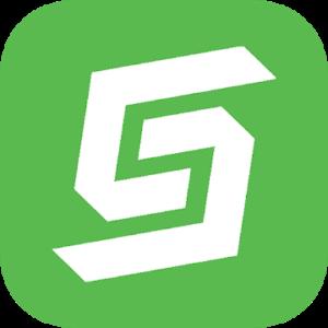 Thiết Kế App Bán Hàng Online Chợ Sỉ Online