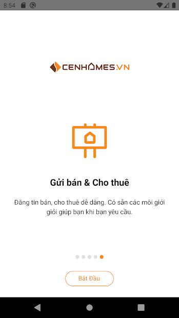 thiết kế app bds theo yêu cầu