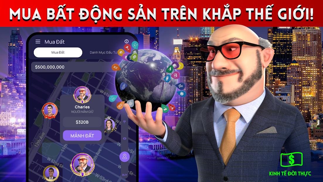 app bds
