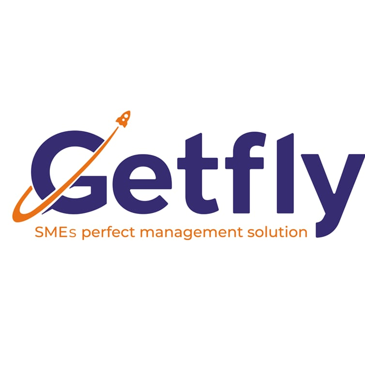 Getfly CRM