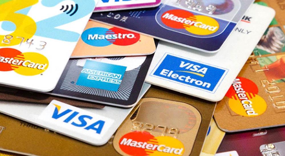 Thanh toán ngân hàng quốc tế